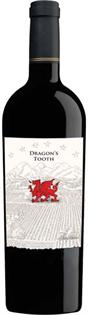 Trefethen Dragons Tooth Red 2013 750ml